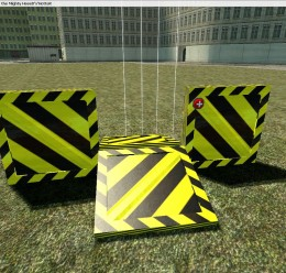 jump_pad.zip For Garry's Mod Image 2