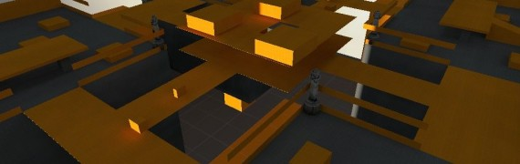 block_4rts_dm.zip