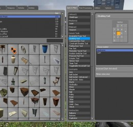 Conna's Tools For Garry's Mod Image 1
