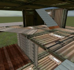napsters_house.zip For Garry's Mod Image 2