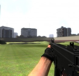 h_k_weapons_pack_part_1.zip For Garry's Mod Image 2