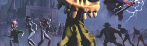 medievil_2_soundtracks.zip