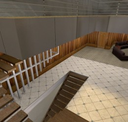 Modern/Old Style House For Garry's Mod Image 3