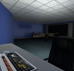 gm_officecomplex_v2.zip For Garry's Mod Image 1