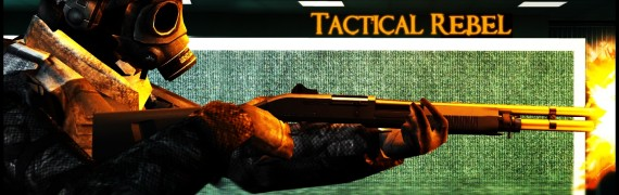 Tactical_rebel.zip