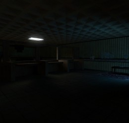 ttt_ez_darktransit_b2 For Garry's Mod Image 3