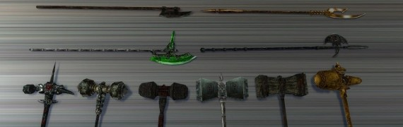 morrowind_hammer_and_halberd_p