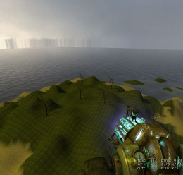gm_island.zip For Garry's Mod Image 2