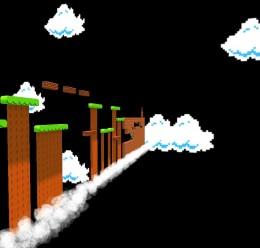 nox2d_marionight_v3.zip For Garry's Mod Image 2