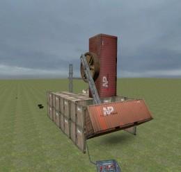 pack_of_destruction.zip For Garry's Mod Image 2