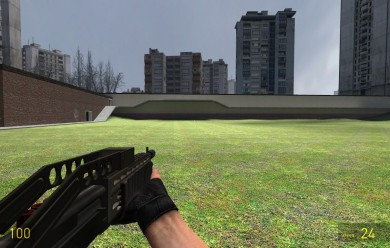 spas24swep.zip For Garry's Mod Image 1