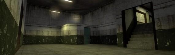 rp_underground2.zip