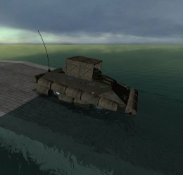 save_new_car.zip For Garry's Mod Image 1