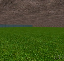 gmodmap.zip For Garry's Mod Image 3