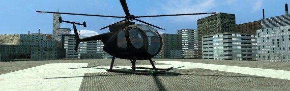 helicopter_vehicle.zip
