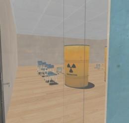 koulu_-_school.zip For Garry's Mod Image 2