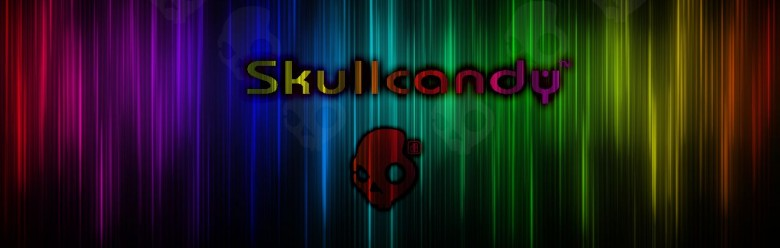 skullcandy.zip For Garry's Mod Image 1