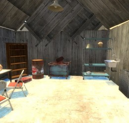 nuclear's_wooden_house.zip.zip For Garry's Mod Image 1