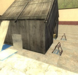 nuclear's_wooden_house.zip.zip For Garry's Mod Image 3