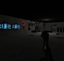 verruckt_zombie_survival.zip For Garry's Mod Image 1
