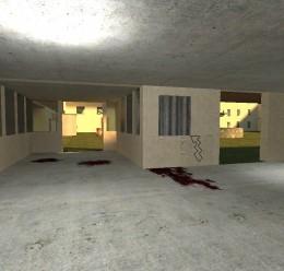 verruckt_zombie_survival.zip For Garry's Mod Image 2