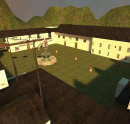 verruckt_zombie_survival.zip For Garry's Mod Image 3