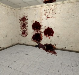 dead_zone.zip For Garry's Mod Image 1