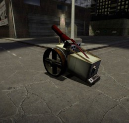 adv._arty_pack.zip For Garry's Mod Image 3