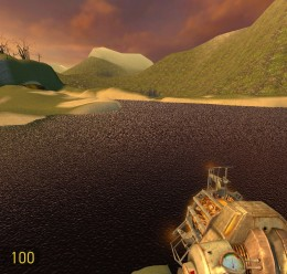 new water for gmod.zip For Garry's Mod Image 3