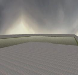gm_waterstruct.rar.zip For Garry's Mod Image 3