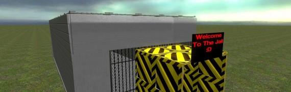 the_jail_1.0.zip