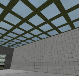 the_jail_1.0.zip For Garry's Mod Image 2