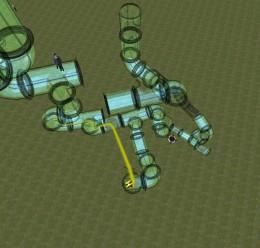 bee_ball_race.zip For Garry's Mod Image 2