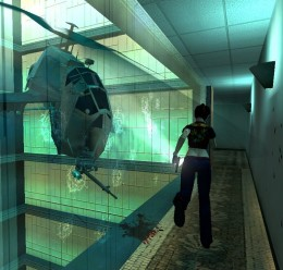 claire_redfield.zip For Garry's Mod Image 2