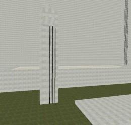 gm_mega_flatgrass.zip For Garry's Mod Image 1