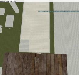 gm_mega_flatgrass.zip For Garry's Mod Image 3