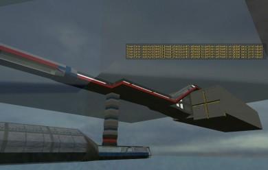 underwater_base.zip For Garry's Mod Image 2