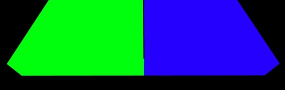 gm_blue-greenscreen.zip