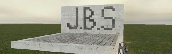 gm_jbs.zip
