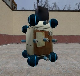 hover_machine.zip For Garry's Mod Image 2