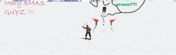 gm_flatgrass_snow.zip