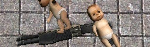 baby_shotgun.zip