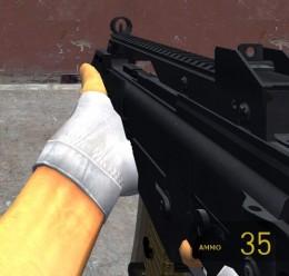 G36C For Garry's Mod Image 1