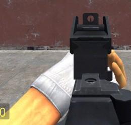 G36C For Garry's Mod Image 2