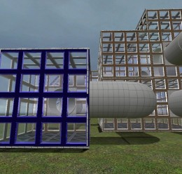 hamster_house.zip For Garry's Mod Image 2