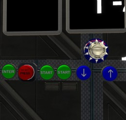 admingen.zip For Garry's Mod Image 3