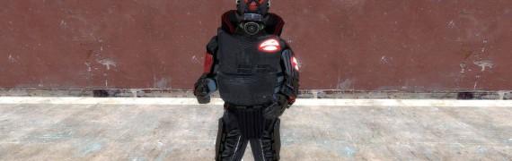 facepunch_soldier_hexed.zip