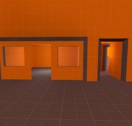 gm_build_arena_v2.zip For Garry's Mod Image 1