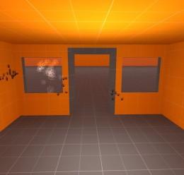 gm_build_arena_v2.zip For Garry's Mod Image 2