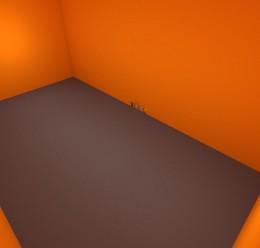 gm_build_arena_v2.zip For Garry's Mod Image 3